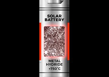metal_hydride_batteri